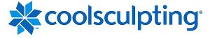 Logo CoolSculpting<sup>®</sup>